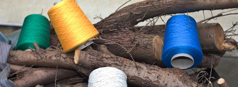 silk yarn - Eurestex Silk Yarn worldwide shipping